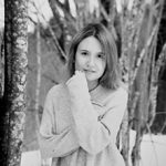 Ena Katarina Haler: Mećava