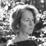 Ženska čitaonica: Stanovnica ulice Ellsworth