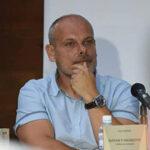 Ivan Novčić, tri pjesme