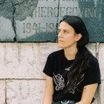 Selma Asotić, jedna pjesma